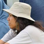 Andreas Bandang Hardian
