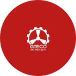 Thiết bị quạt công nghiệp GTECO