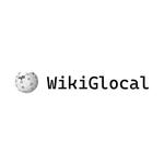 wikiglocal