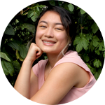 Maria Xiong