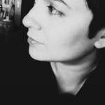 Michelle Dawn Morales