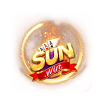 SunWin