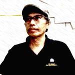 Pramana Yuda, PhD