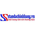Tổng kho phân phối ổn áp Standa Việt Nam
