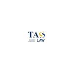 Công ty Luật Taslaw