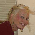 Patricia Munhall