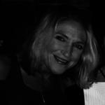 Ellen Lanser May