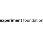 Experiment Foundation