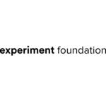 Experiment Foundation