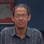 Ascanio Rojas A.