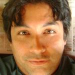 Hector Acosta Oviedo