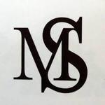 MariyamSimones