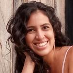 Liara Villalobos-Piña
