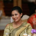 Dilani Kasundara Hettiarachchi