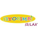 Fitobimbi Isilax