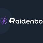 Raidenbocc