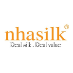 Nhasilk