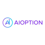 aioption