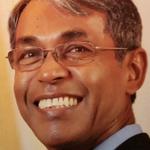 Prabhath Amarakoon
