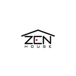 Nội Thất Zen House