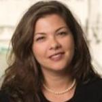 Elizabeth Cardoso, Ph.D