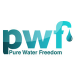 Pure Water Freedom
