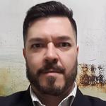 Ednaldo José Ferreira