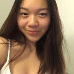 Karen Eng