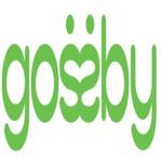 gossby.com