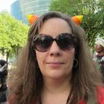 Karen Knox Dettmer
