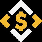 liquidityminingblog