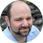 Jeffrey Heilveil