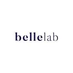 Belle Lab