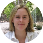 Monica Skoge