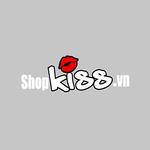 Shopkiss vietnam