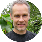 Søren Holt