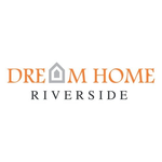 Dream Home Riverside