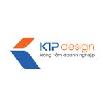 KTP Design