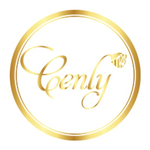 Cenly Vietnam