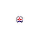 Liên Thông y Dược HCM