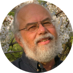 Stephan Zeeman