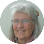 Eva Janson
