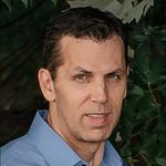David Saul Austin