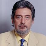 Angel Alvarez Rodriguez