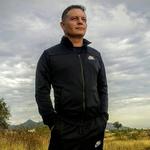 Salvador Ruiz Correa