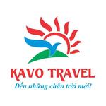 Du lịch trong nước - dulichkhatvongviet