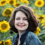 Cassie Ettinger, PhD