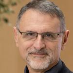 Miguel A. Valvano