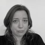 Christin Glorioso, MD PhD