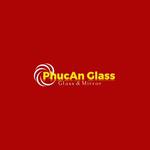 KÍNH CƯỜNG LỰC PHÚC AN GLASS